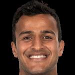Harmeet Singh profile photo