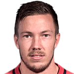 Martin Linnes profile photo