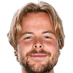 Sander Svendsen profile photo