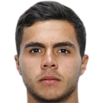 Alan Medina profile photo