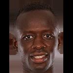 Amadou Ciss profile photo