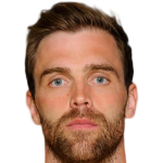 Brede Moe profile photo