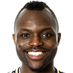 John Chibuike profile photo