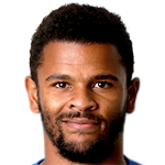 Fraizer Campbell profile photo