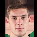 Danylo Ihnatenko Profile Photo