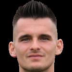 Mervin Kalac profile photo