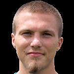 Mathias Francotte profile photo
