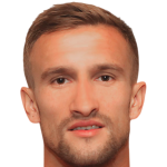 Roman Honcharenko profile photo