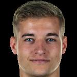 Fabian Nürnberger profile photo