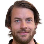 Espen Børufsen Profile Photo