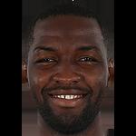 Profile photo of Ibrahima Sory Conté