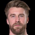 Guðmundur Kristjánsson profile photo