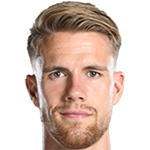 Kristoffer Ajer Profile Photo