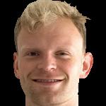Simen Olafsen profile photo