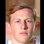 Emil Bergström profile photo