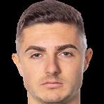 Marko Nikolic profile photo