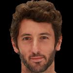 Esteban Granero profile photo