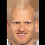 Halldór Björnsson Profile Photo