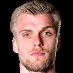 Robin Nilsson profile photo