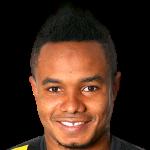 Nasiru Mohammed profile photo
