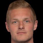 Guðjón Baldvinsson profile photo