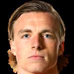 Carl Johansson profile photo