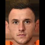 Petro Stasiuk profile photo