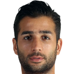 Mohammad Miri profile photo