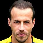 Vangelis Moras profile photo