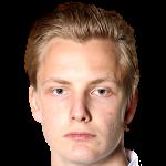 Billy Nordström profile photo