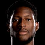 Shandon Baptiste profile photo