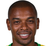Profile photo of Fernandinho