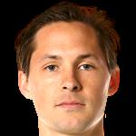 Philip Haglund profile photo