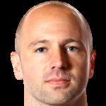 Stefan Larsson profile photo