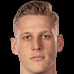 Tobias Karlsson profile photo