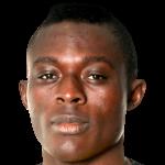 Gbenga Arokoyo profile photo