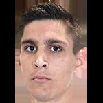 Lovro Majkić profile photo