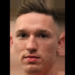 Matej Vuk profile photo