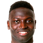 Alhassan Kamara profile photo