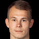 Alexander Zetterström profile photo