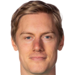 Pontus Hindrikes profile photo