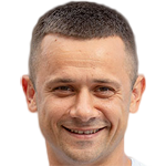 Volodymyr Korolkov profile photo