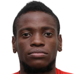 Gomezgani Chirwa profile photo