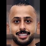 Hussain Abdulrahman profile photo