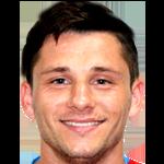 Mitre Cikarski profile photo