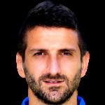 Alessandro Gamberini profile photo