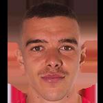 Cadete profile photo