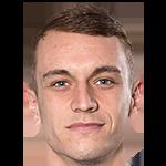 Besim Šerbečić profile photo