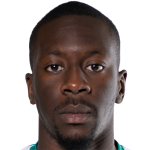 Souleymane Anne profile photo