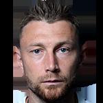 Michail Sivakoŭ profile photo
